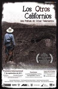 Los_Otros_Californios-1